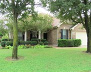 460 Scenic Ranch Circle, Fairview image