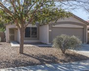 15775 W Crocus Drive, Surprise image