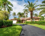 1204 Nw 111th Way, Coral Springs image