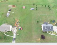 1751 Butterfly Ct, Whitesburg image