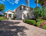 114 Victoria Bay Court, Palm Beach Gardens image