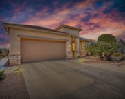 17246 N Fairway Drive, Surprise image