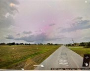 1612 Nw 1st Ter, Cape Coral image