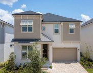 1799 Caribbean View Terrace, Kissimmee image
