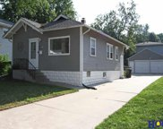 884 S 45th Street, Lincoln image