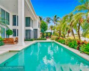 555 Middle River Drive, Fort Lauderdale image