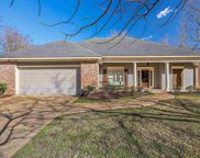 632 Hampshire Dr, Brandon image