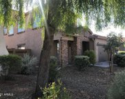 27523 N 17th Lane, Phoenix image