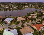 17546 Bocaire Way, Boca Raton image