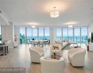 701 N Fort Lauderdale Beach Blvd Unit 502, Fort Lauderdale image