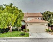 9553 Teton Vista Avenue, Las Vegas image