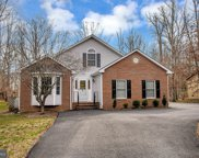 723 Lakeview   Parkway, Locust Grove image