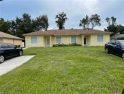 9032 Frank Rd, Fort Myers image