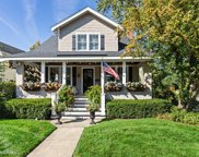 514 Ryan Place, Lake Forest image