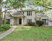 14518 Cedar Point Drive, Houston image