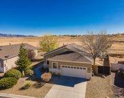 6913 E Voltaire Drive, Prescott Valley image