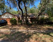 4067 Gallagher Loop, Casselberry image
