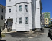 22 Jaques Ave, Worcester image