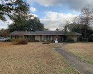 506 East Wilson, Greenwood image