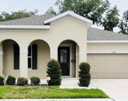 3241 Solitude Court, Kissimmee image