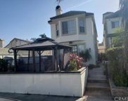 222     Utica Avenue, Huntington Beach image