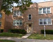 2646 W Berwyn Avenue Unit #1B, Chicago image
