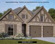 9411 Windward Bluff Way, Tomball image
