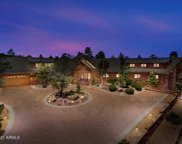 2400 E Big Forest Way, Payson image