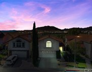 12127 Falcon Crest Way, Porter Ranch image