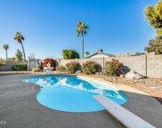1722 W Villa Maria Drive, Phoenix image
