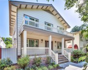 1317  G Street, Sacramento image
