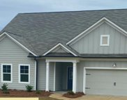 410 Mulberry Rd, Winder image