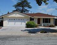 633 Pima Dr, San Jose image