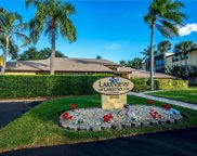 11945 143rd Street Unit 7208, Largo image