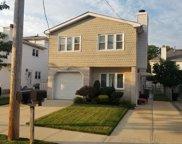 185  Spratt Avenue, Staten Island image