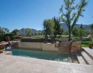 75155 Pepperwood Drive, Indian Wells image