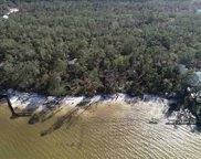 13113 Fort Morgan Rd, Gulf Shores image