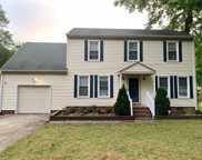 509 Ruby Court, South Chesapeake image