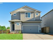 2338 NW Yohn Ranch  DR, McMinnville image