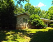 3524 Wears Valley Rd, Sevierville image