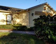 108 Grand Canal Drive, Poinciana image