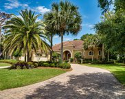 3516 Burnt Pine Lane, Miramar Beach image