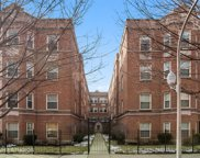 7314 North Honore Street Unit 408, Chicago image