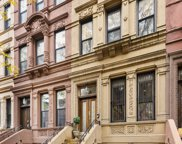 226 W 137th St Unit House, New York image
