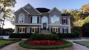 181 River Bend Drive, Clarks Hill image
