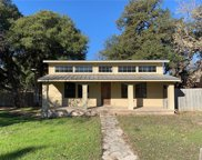 505 Old Fitzhugh Road, Dripping Springs image