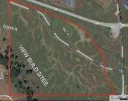 61 Acres Millville Plains Rd, Millville image