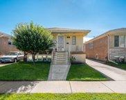 4821 N Clifton Avenue, Norridge image