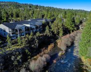 3088 Nw Canyon Springs  Place, Bend image
