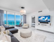 18201 Collins Ave Unit #1204, Sunny Isles Beach image
